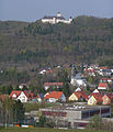 Greifenstein und Heiligenstadt 01.jpg