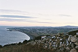 Greystones from north.jpg