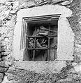 Griže 7, domačija z letnico 1733 1969 (5).jpg