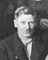Grigory Evdokimov attending the 8th Party Congress in 1919.jpg