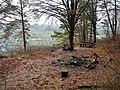 Grillplatz bei Entringen - panoramio.jpg