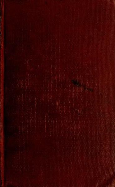 File:Grimm's Household Tales, vol.1.djvu