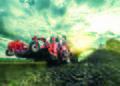 Grimme REXOR 930 (15649893363).jpg