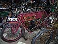 Gritzner 1903 Motorcycle.jpg