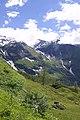 Großglockner - panoramio (52).jpg
