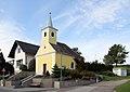 Großgraben - Kapelle.JPG
