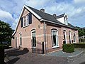 Groesbeek (NL) Bosstraat 23 woning.JPG