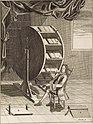 Grollier's Reading Wheel.jpg