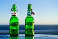 Grolsch Beer Bottles.jpg