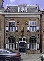 Groningen - Marktstraat 11.jpg