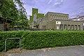 Groningen - Nassauschool (2).jpg