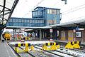 Groningen overpad spoor 4-6.JPG
