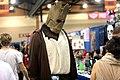 Groot cosplayer (30528831445).jpg