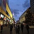 Grote Marktstraat, The Hague, December 2017 img 01.jpg