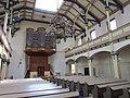 Grote Synagoge Deventer.jpg