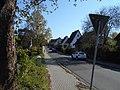 Grotelerstraße.JPG