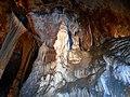 GrotteMadeleine 141.jpg