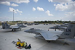 Ground support keeps jets flying at Anatolian Eagle 15 150610-F-XJ860-118.jpg