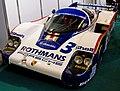 Group C Rothmans Porsche (6721594801).jpg