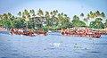 Group ntbr boat race.jpg