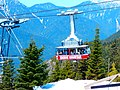 Grouse Mountain Skyride.jpg