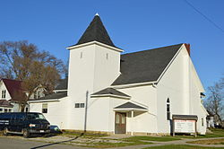 Grover Hill Bible Baptist Church.jpg