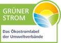 Gruener Strom Label RGB transp web 1181.png