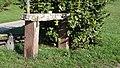 Gruhe in Breitenholz 06.jpg