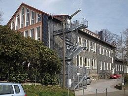 Grundschule Echoer Straße Wuppertal 97.jpg