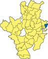 Gstadt - Lage im Landkreis.png