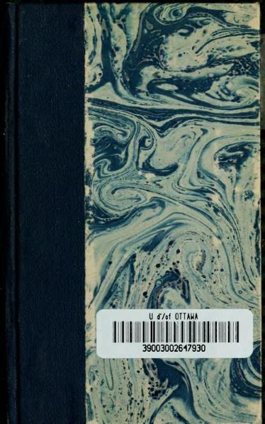 File:Guérin - Collection des plus belles pages, 1909, 2e éd.djvu