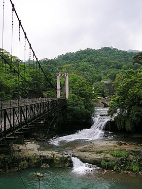 Guanpu Suspension Bridge 20050516.jpg