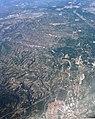 Guanting-Sangyuan plain west of Guanting Reservoir IMG 4165 Huailai county, Zhangjiakou, Hebei.jpg