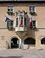 Guebwiller HôtelVille 2.JPG