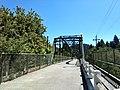 Guerneville - Guerneville Bridge - 20190908130749.jpg