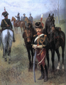 Guides of Prince Poniatowski.PNG