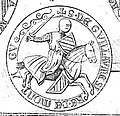 Guillaume, seigneur de Montagu (1).jpg