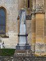 Guincourt-FR-08-monument aux morts-19.jpg