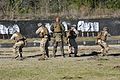 Gulf Coast region plays host to MARSOC Realistic Military Training 150210-M-AB123-258.jpg