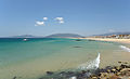 Gulf from Cap Tarifa 2013.jpg