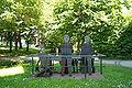 Gummersbach - Steinmüller-Denkmal 06 ies.jpg