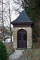 Gundelsdorf - Wegkapelle.jpg