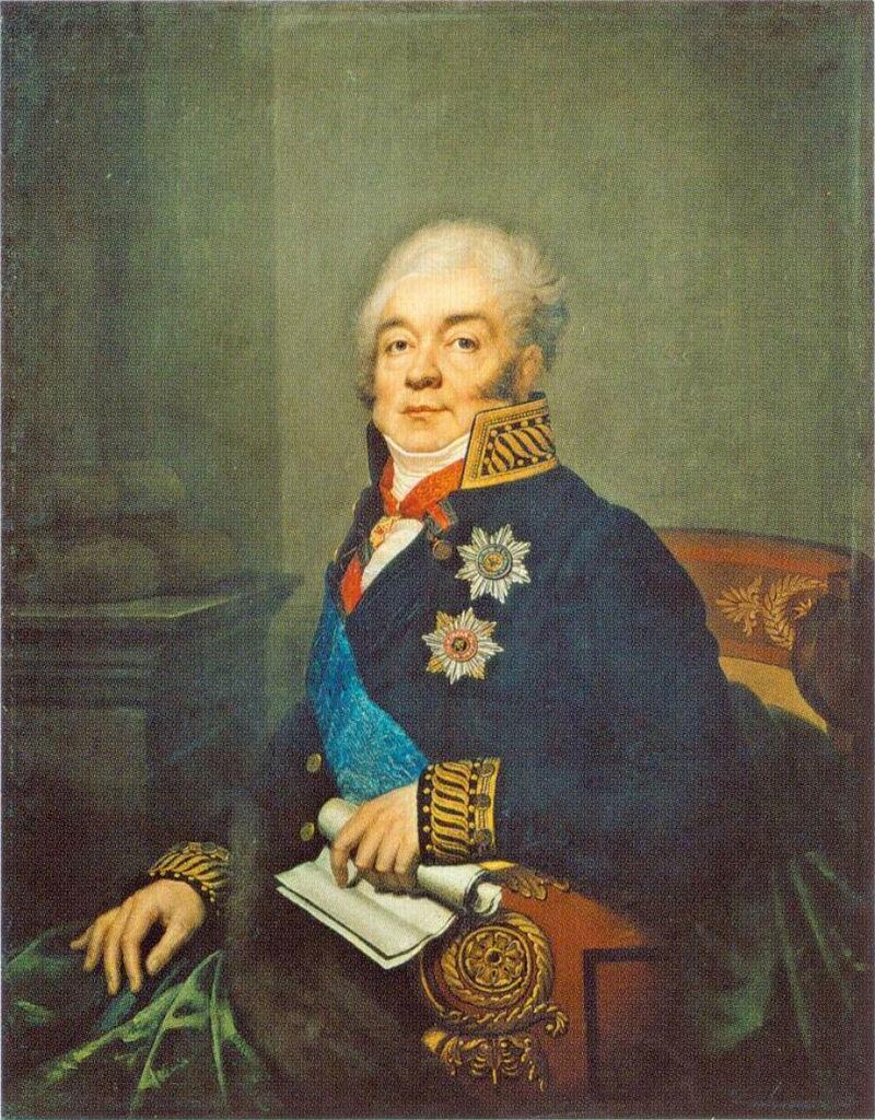 Gurjev Dmitry (1758-1825).jpg