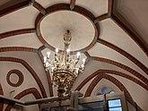 Fil:Gustav Adolfs kyrka 123.jpg
