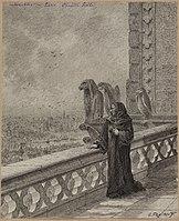 Gustave Fraipont - Claude Frollo.jpg