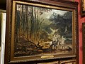 "Gustave Moreau, ""Centaures"".jpg"