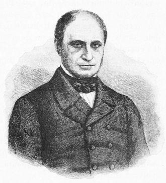 Gustavo Ponza di San Martino - Gustavo Ponza di San Martino