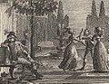 Gustavo primo, re di Svezia - frontispiece (1794).jpg