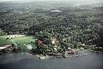Gustavsberg - KMB - 16000700001040.jpg