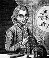 Gustavus Katterfelto.png